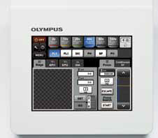 Olympus_ix73_ix83_features_control