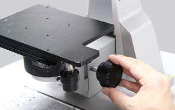 Keyence_digital_microscope_vhx_5000_features_View_any_area_completely_in_focus