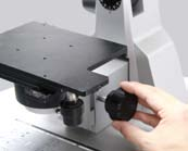 Keyence_digital_microscope_vhx_5000_features_Fully-focused_observation_without_any_user_adjustments