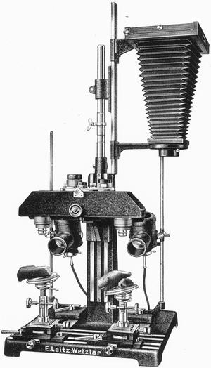 articles_125_Years_of_Comparison_Microscopy
