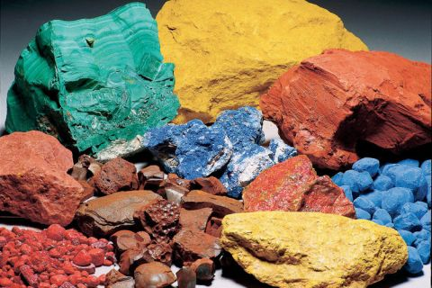 www_microsystemy_ru_articles_Ancient_Feast_of_Color