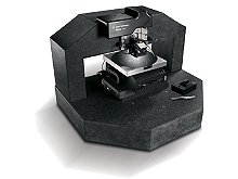 microsystemy_ru_articles_Atomic-force_microscope